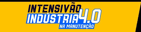 Logo i4